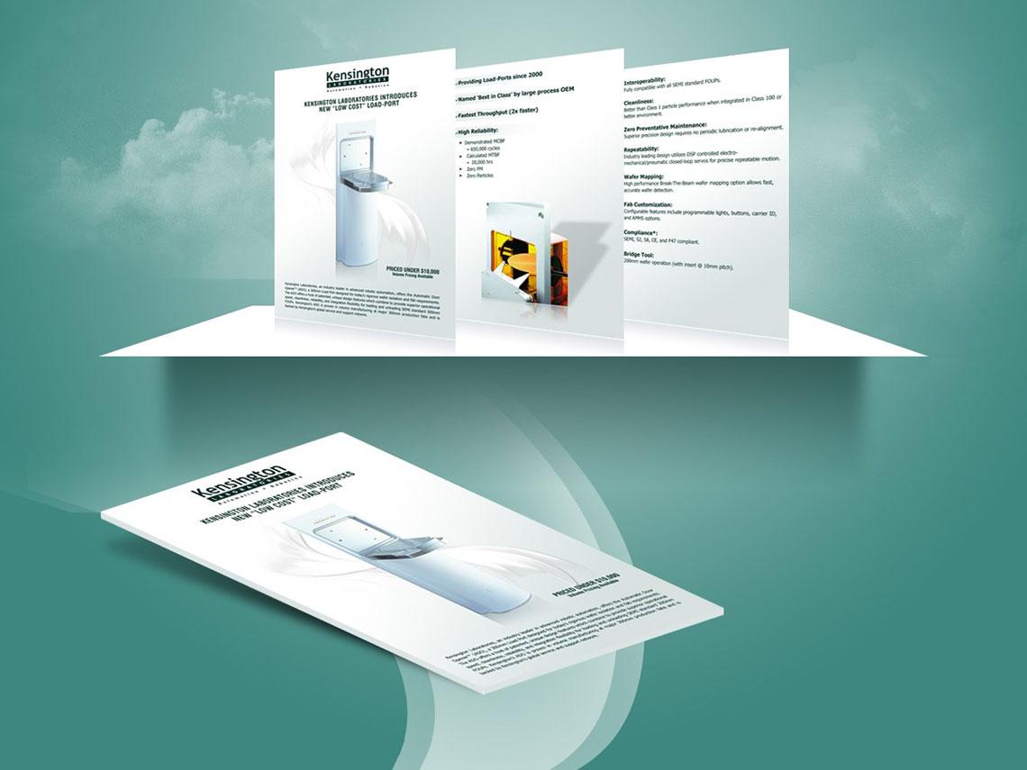 [عکس: brochure-printing.jpg]