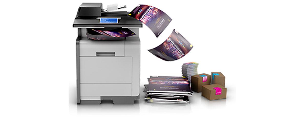[عکس: printing-house.jpg]